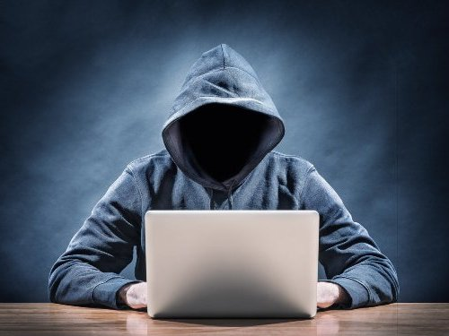 Анонимная доставка